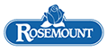 supplier_rosemount