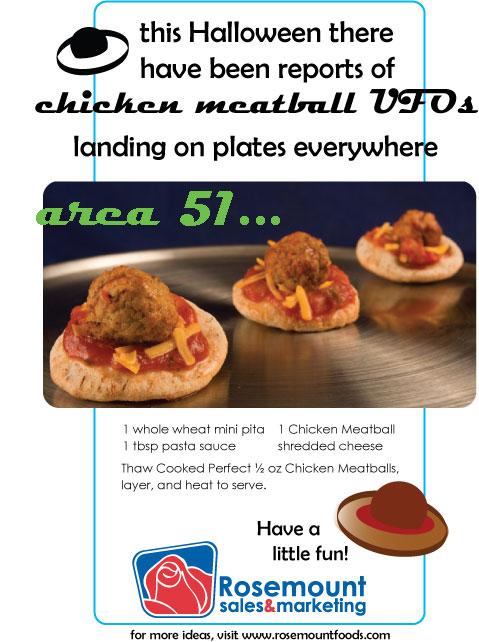 Chicken-MB-UFOs-recipe-idea-halloween