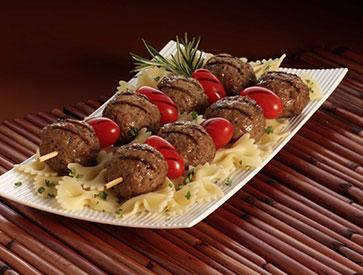 grilled-meatball-skewers