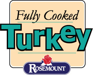 fully-cooked-turkey-logo