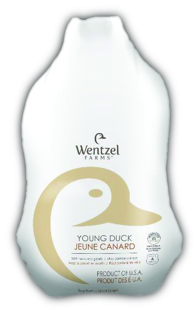 wentzel-farms-young-duck-new-pkg-2016