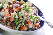 Sweetpotatochickensalad sm