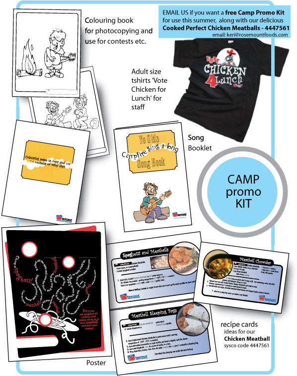 camp-promo