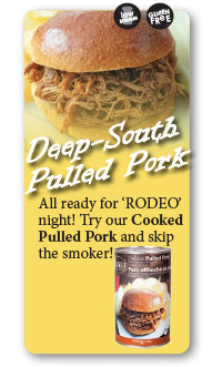 camp-recipe-Pulled-Porki