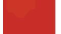 TipTop web logo