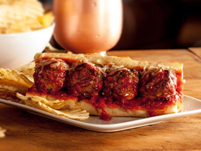 cooked-perfect-recipe-italian-meatball-subs-2