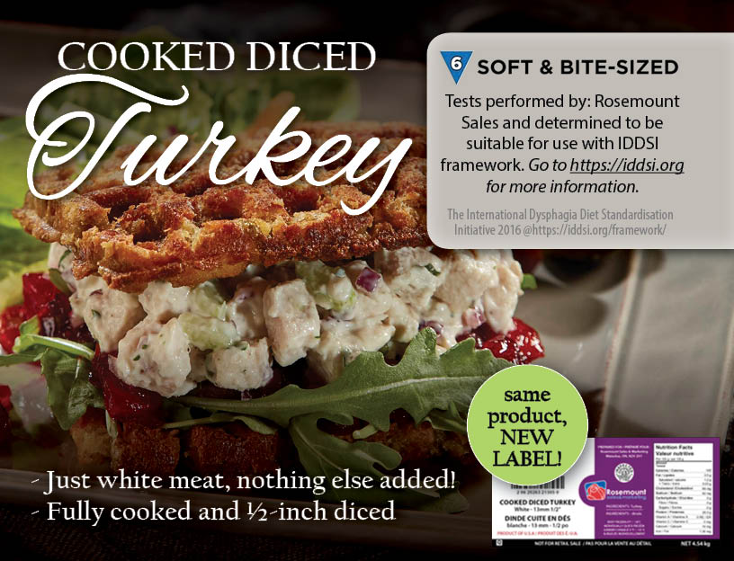 turkey IDDSI for web