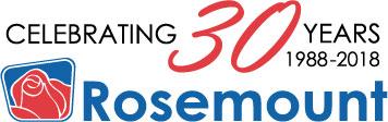 30th-logo-FullCol